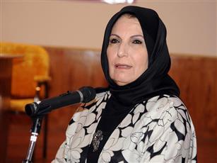 «معهد المرأة للتنمية والسلام»: الكويت حريصة على ترسيخ قيم السلام في المجتمع