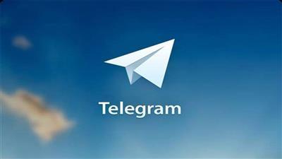 رفع الحظر عن تطبيق «تلغرام» في إيران