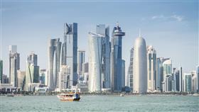 أسعار العقارات في قطر