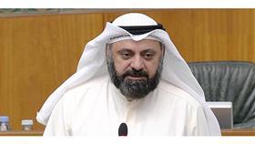 الطبطبائي: «دخول المجلس» قضية الكويت الأولى لأنها جمعت كل أطياف الشعب