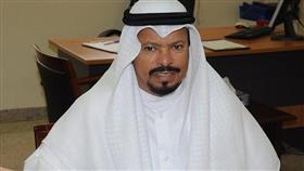 الكويت تفقد.. «شالع الباب»