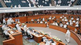 مجلس الأمة ينظر في طلبي طرح الثقة بوزيري النفط والشؤون.. غدًا