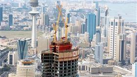 عقاريون كويتيون: انتعاش متوقع لحركة السوق العقاري محلياً بالمناطق السكنية الجديدة