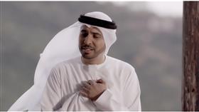 المنشد أحمد بو خاطر