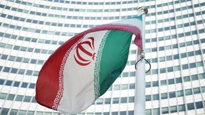 نزيف بالبنوك الإيرانية.. وهبوط لبورصة الخليج
