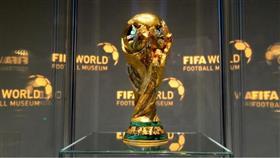 أعلى المدربين أجرا في كأس العالم 2018