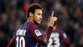 نيمار يقترب من ريال مدريد.. مقابل 260 مليون يورو