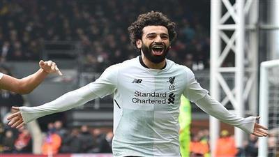 محمد صلاح عن انتقاله لريال مدريد: أنا سعيد للغاية في ليفربول