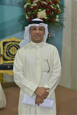 عبد الله حسن شمساه