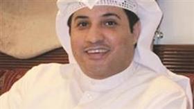 تسهيلات جمركية بين الكويت واليابان