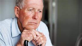 دراسة: الكولسترول قد يكون عاملاً في تطوّر الزهايمر