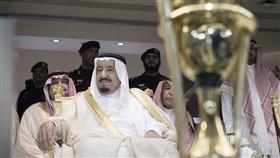 الاتحاد بطلا لكأس خادم الحرمين الشريفين