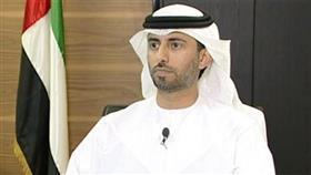 وزير الطاقة الإماراتي: أوبك لا تستهدف سعرًا معينًا للنفط