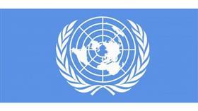 الكويت تحتفل بالذكرى الـ 55 لانضمامها إلى الأمم المتحدة