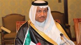 سمو رئيس مجلس الوزراء يترأس اجتماع المجلس الأعلى للبترول