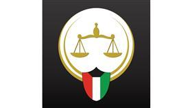 «العدل» تلتمس هلال رمضان.. غدًا