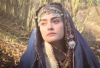 موت السلطانة حليمة يصدم جمهور «قيامة أرطغرل»