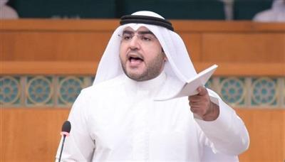 النائب د. عبدالكريم الكندري يسأل عن ملابسات «مناقصة عافية»
