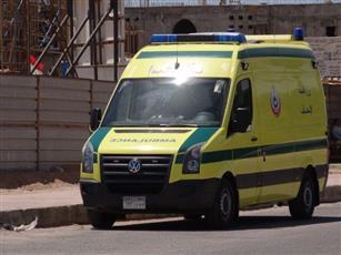 مصر: مقتل 4 عمال في انفجار لغم من حرب 73 بالعاصمة الجديدة