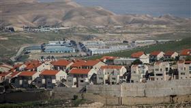 فلسطين: إحالة ملف الاستيطان إلى الجنائية الدولية