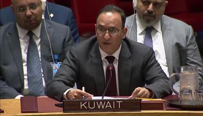 الكويت: ما تتعرض له الروهينغيا في ميانمار يرقى إلى التطهير العرقي
