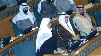 في الذكرى الـ13 لنيلها حقوقها السياسية.. المرأة الكويتية تتبوأ مكانتها في المشهد السياسي