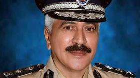 الداخلية: الإفراج عن أعضاء قوة الشرطة الموقوفين انضباطياً بمناسبة قرب حلول شهر رمضان