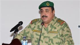 الحرس الوطني يفرج عن الموقوفين انضباطيا.. بمناسبة رمضان المبارك