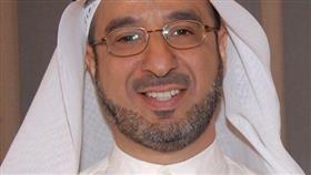 د. الفليج: «جمعية المنابر القرآنية » تنظم المسابقة الرمضانية الثانية في القرآن والسنة لفئة الصم بالكويت