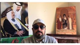 الشيخ د. طلال الفهد: العملية الجراحية الأخيرة نجحت.. وسأبدأ علاجا وقائيا مناعيا