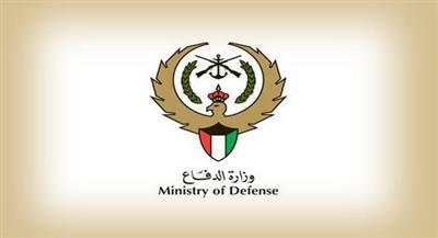 «القوة الجوية» تحتفي بتخريج كوكبة من الطيارين في قاعدة «علي السالم»