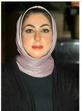 الأمين العام لتجمع «ولاء» د.خديجة أشكناني