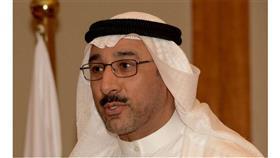الامين العام لاتحاد مصارف الكويت الدكتور حمد الحساوي