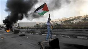 استشهاد مسن فلسطيني جراء استنشاقه غاز الاحتلال الإسرائيلي في الخليل