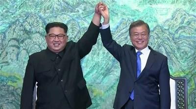كوريا الجنوبية: إلغاء كوريا الشمالية للمحادثات.. مؤسف