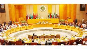 اجتماع طارئ لمجلس الجامعة على مستوى وزراء الخارجية بشأن القدس غدًا