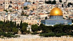 غواتيمالا تنقل سفارتها من تل أبيب إلى القدس