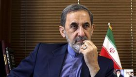 كبير مستشاري الزعيم الأعلى الإيراني علي خامنئي