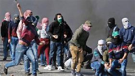 فلسطين.. دعوات لـ «مليونية القدس» في الخامس من يونيو المقبل