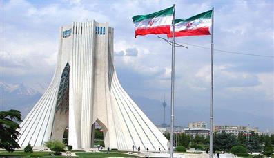 طهران تستنكر إدراج واشنطن مسؤول إيراني في لائحة العقوبات