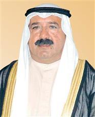 «وزير الدفاع» يهنئ القيادة السياسية في البلاد بحلول شهر رمضان