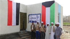 زكاة الفحيحيل: مشاريع تنموية واستراتيجية باليمن