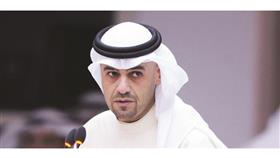 الصالح: مجلس الوزراء وافق على تسع مشاريع رفضها «المحاسبة»