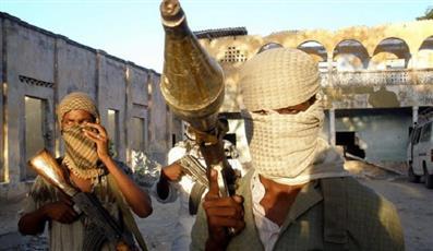 مقتل العشرات باشتباكات مسلحة في الصومال