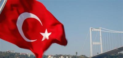 جريدة رسمية: تركيا تخفض ضريبة استهلاك لتعويض زيادة سعر الوقود