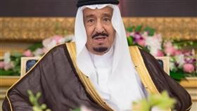 العاهل السعودي: المملكة تعمل جاهدة للابقاء على صورة الاسلام المشرقة