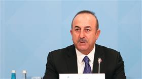 تركيا تدعو «الجنائية الدولية» لمحاكمة إسرائيل على جرائمها ضد الفلسطينيين