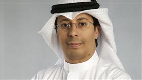 «جمعية الكاريكاتير»: محاسبة الرسام السعودي المسيء للكويت