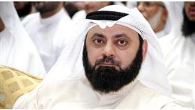 الطبطبائي: ائتلاف الأمة يؤيد قرار السعودية والكويت إدراج منظمة «حزب ﷲ» ضمن قوائم الإرهاب