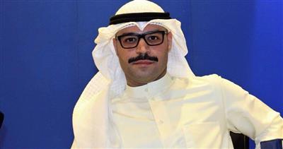 رئيس مجموعة مصرفي فيصل الكندري